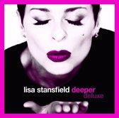 Deeper -Deluxe-