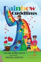 Rainbow Cuddlings