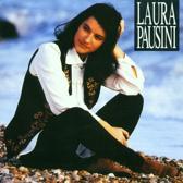 Laura Pausini (2nd Album)