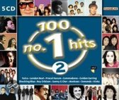 100 No. 1 Hits Volume 2