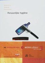 Persoonlijke Hygiene druk 2