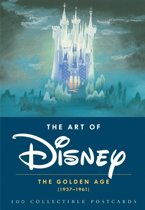 Art of Disney