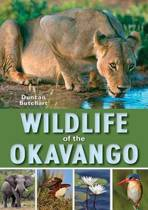 Wildlife of the Okavango