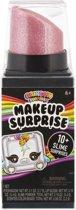 Rainbow Surprise Makeup Surprise serie 1