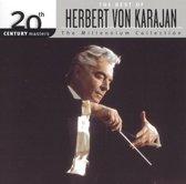 The Best of Herbert von Karajan