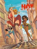 Hot Charlotte