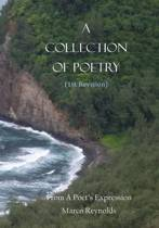 A Collection of Poetry (1st Revision)