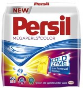 Per­sil Was­poe­der Me­ga­perls Color - 15 Wasbeurten