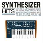 Synthesizer Hits