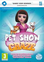 Pet Shop Craze - Windows
