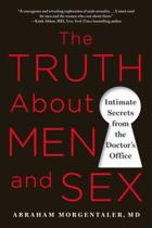 The Truth About Men and Sex