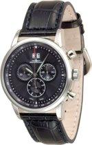 Zeno-Watch Mod. 6069-5040Q-g4 - Horloge