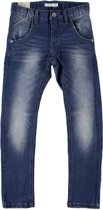 Name It X-slim-fit jeans BOY