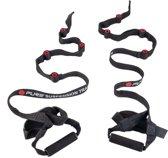 Pure2Improve Suspension trainer P2I200590 Suspension trainer-Unisex-Maat--