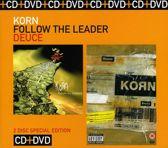 Follow The Leader/Deuce