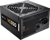 Corsair VS350 350W ATX PSU
