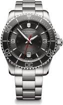 Victorinox Maverick horloge 241705