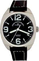 Zeno-Watch Mod. 3295-a1 - Horloge