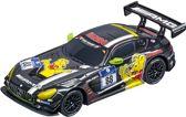 "Carrera GO!!! Mercedes-AMG GT3 ""Haribo, No.88"" - Racebaanauto"