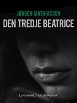 Den tredje Beatrice