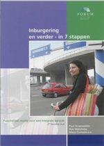 Inburgering en verder - in 7 stappen / druk 2