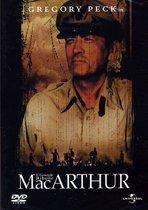 Macarthur (F) (dvd)