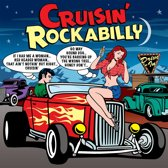 Cruisin' Rockabilly