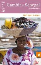 Dominicus - Gambia en Senegal