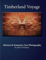 Timberland Voyage