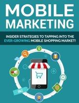 Mobile Marketing Guide