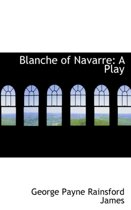 Blanche of Navarre