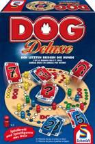 DOG Deluxe - Bordspel