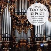 Bach:Toccata & Fuge