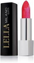 Lipstick Pearl Coral