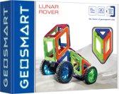 GeoSmart Lunar Rover - 30 pcs