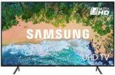 Samsung UE49NU7105 - 4K TV