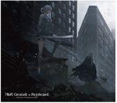 Nier: Gestalt & Replicant Orchestral Arrangement [Original Video Game Soundtrack]