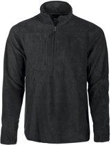 Projob 2319 Sweater Zwart maat S