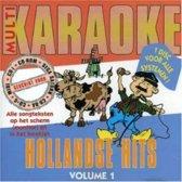 Multi Karaoke 1