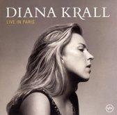 Live In Paris (HQ 2LP 45rpm)