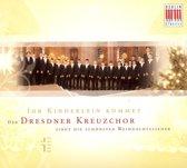 Der Dresdner Kreuzchor Singt Die