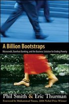 A Billion Bootstraps