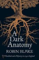 Dark Anatomy