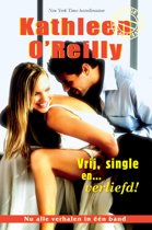 Vrij, single en… verliefd!, 4-in-1