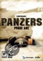 Codename Panzers - Phase One - Windows
