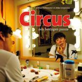 Volkscultuur en Immaterieel Erfgoed 9 - Circus