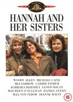 Hannah And Her Sisters (Import)