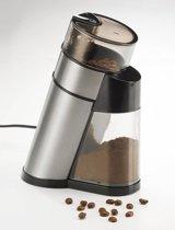 Westfalia Elektrische koffiemolen, 150W