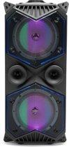 Intempo WDS140 Tempo Bluetooth Party Speaker