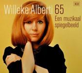Willeke 65 - Een Muzikaal Spiegelbeeld